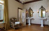 Wallis Suite tub room