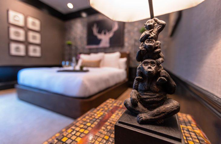 Briargate Room