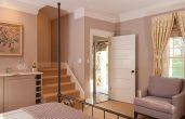 Wakefield Suite Stairs