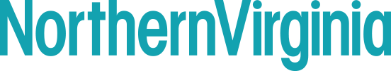 Northern Virginia logo
