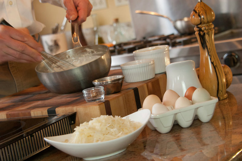 The Best Cooking Classes in Virginia